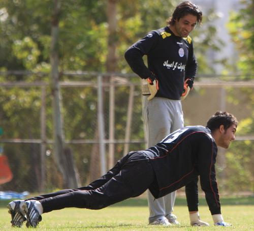 Index of /ALL ABOUT ESTEGHLAL PERSPOLIS/12-[16-SHAHRIVAR ...